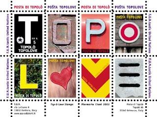 topolo__stazione_di_topolo_